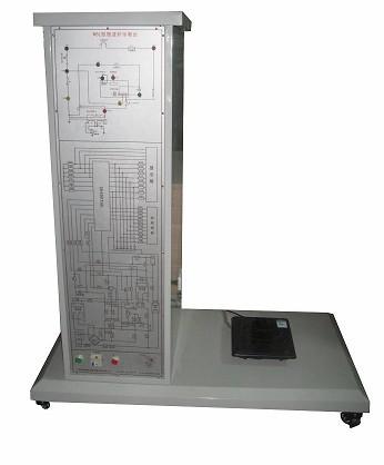电气控制面板:电磁炉的电气控制系统,包括振荡电路,igbt激励电路, pwm